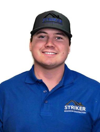 North Texas Roofers & Remodeler | Striker Roofing